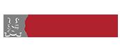 CSIC Logo - cliente Grupo Álava
