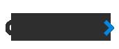 Cidetec Logo - cliente Grupo Álava