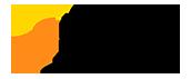 ICGC Logo
