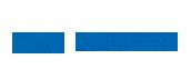 Navantia Logo - cliente Grupo Álava