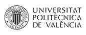 Universidad politécnica de valencia logo - cliente Grupo Álava