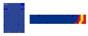 Policía Nacional Logo