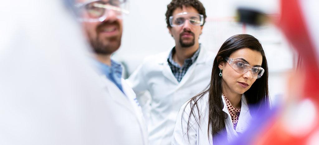 novedades-investigadores-grupo-alava