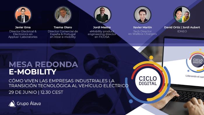 Ciclo-Digital-Sesion-2-Diseno-LinkedIn